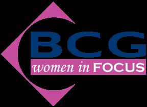 BCG-Women