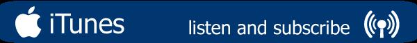 logo_itunes-listen