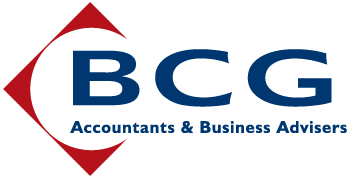 We are Accountants, Financial, Business and SMSF Advisors in Australia