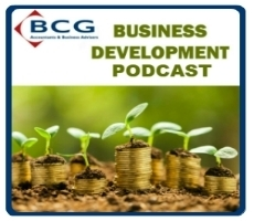 businessdevelopmentpodcastborder