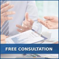 free consultation (1)